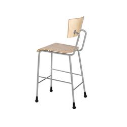 College 633 | Office / Contract furniture | Edsbyverken