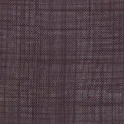 Day 3972   Curtain fabrics   Svensson