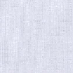 Day 4202 | Tissus pour rideaux | Svensson