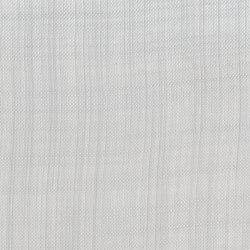 Day 4220 | Tissus pour rideaux | Svensson