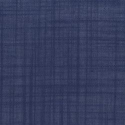 Day 4454   Curtain fabrics   Svensson