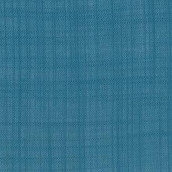 Day 4636   Curtain fabrics   Svensson