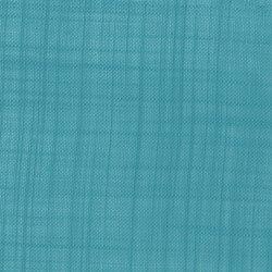 Day 4725   Curtain fabrics   Svensson