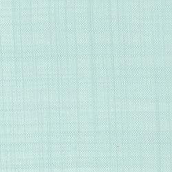 Day 5011   Curtain fabrics   Svensson