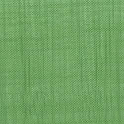 Day 5734   Curtain fabrics   Svensson