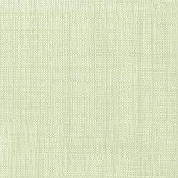 Day 6111   Curtain fabrics   Svensson