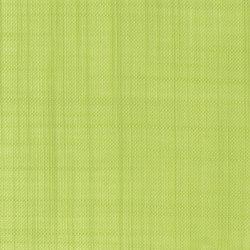 Day 6225   Curtain fabrics   Svensson