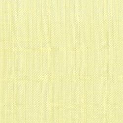 Day 6511   Curtain fabrics   Svensson