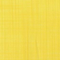 Day 6517   Curtain fabrics   Svensson