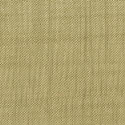 Day 6542   Curtain fabrics   Svensson