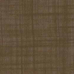 Day 6772   Curtain fabrics   Svensson