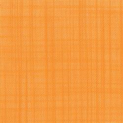 Day 6918 | Tejidos para cortinas | Svensson