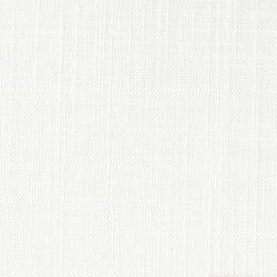 Day 8000   Curtain fabrics   Svensson
