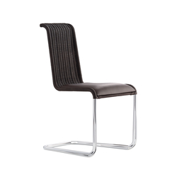 B20i Cantilever chair | Visitors chairs / Side chairs | TECTA