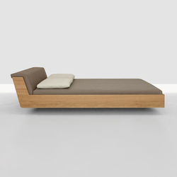 Fusion | Single beds | Zeitraum