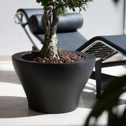 Aigua Centro alto | Flowerpots / Planters | Vondom