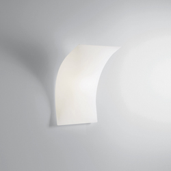 Light Volumes 21W | Illuminazione generale | Prandina