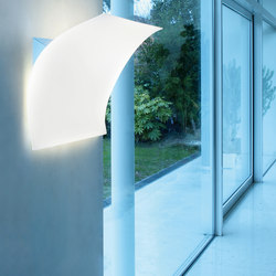 Light Volumes 22W | Illuminazione generale | Prandina