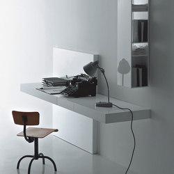 Modern Scrittoio | Desks | PORRO