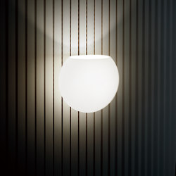 Zero W3 | Allgemeinbeleuchtung | Prandina