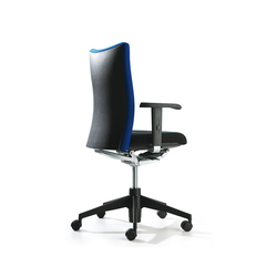 Kena | Office chairs | Dynamobel