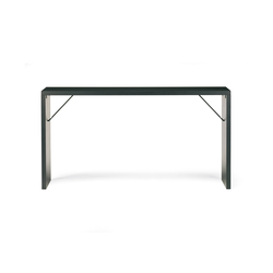Move | Tables mange-debout | Designarchiv