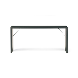 Move | Tables hautes | Designarchiv