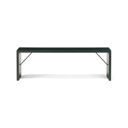 Move | Dining tables | Designarchiv