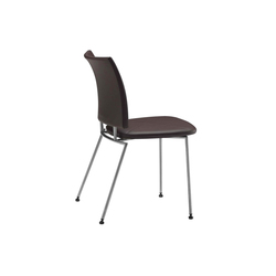 GM 4115 Chair | Sedie | Naver Collection