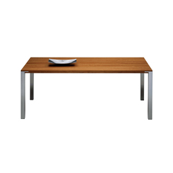 GM 2110-14 Table | Mesas comedor | Naver