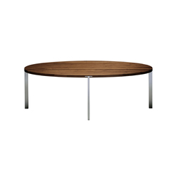 GM 2130-50 Table | Tavoli da pranzo | Naver Collection