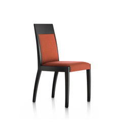 Aveda | Visitors chairs / Side chairs | Fornasarig
