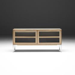 AK 1220 Sideboard | Sideboards | Naver