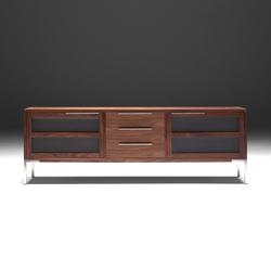 AK 1250 Sideboard | Sideboards | Naver