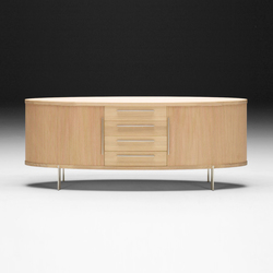 AK 1300 Sideboard | Credenze | Naver Collection