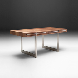 AK 1340 Desk | Escritorios | Naver Collection