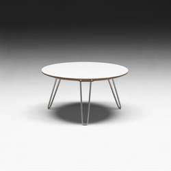 AK 1810-11 Coffee table | Mesas de centro | Naver Collection