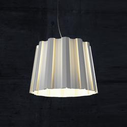 nan17 ceiling light