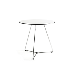 Highway table | Tables polyvalentes | Mitab
