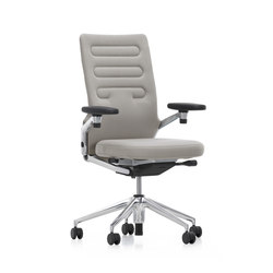 AC 4 | Office chairs | Vitra