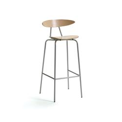 Toro | Bar stools | Mitab