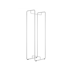 adeco wallstreet coat stand Tower | Percheros de pié | adeco
