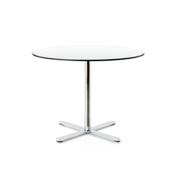 FIX_UP_100 | Dining tables | FORMvorRAT