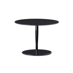 RONDO | Side tables | FORMvorRAT