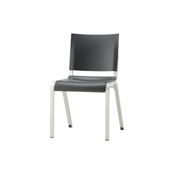 alite 4704 | Multipurpose chairs | Brunner
