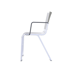 alite 4704/A | Multipurpose chairs | Brunner