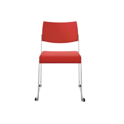 linos 1224 | Canteen chairs | Brunner