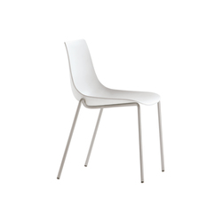 salsa 1044 | Multipurpose chairs | Brunner