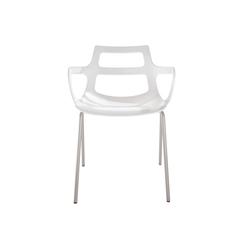 salsa 1046/A | Multipurpose chairs | Brunner