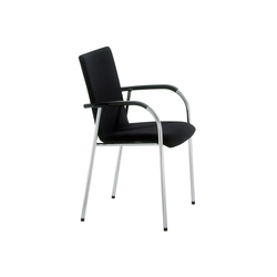 kassel 4422/A | Multipurpose chairs | Brunner